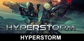 k_hyperstorm.png