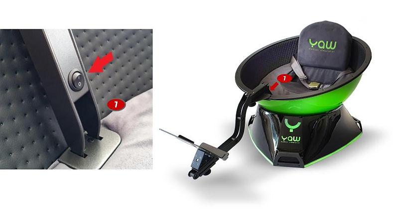 Yaw VR User Manual3.jpg