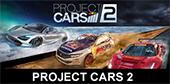 k_projectcars.png