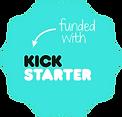kickstarter-badge-funded_blue.png