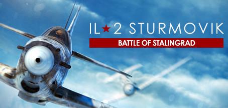 New Game Engine plugin: IL2 - Sturmovik