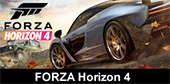k_forza4.png