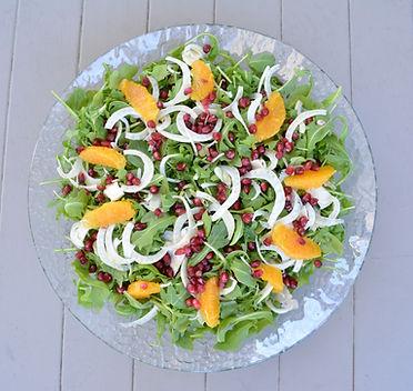 salad best.JPG