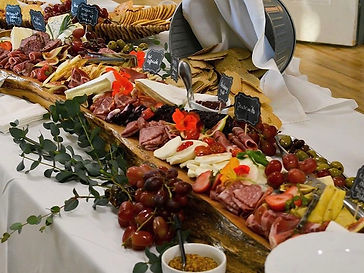 wedding cheese board.jpg