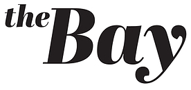 THEBAYMAG.png