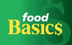 Food_Basics_Logo