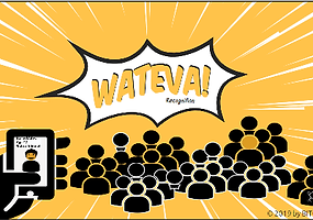Wateva_FR_small.png
