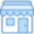 icons8-shop-80.png