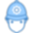icons8-british-police-officer-80.png