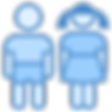 icons8-children-80.png
