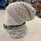 Thumbnail: Mütze und Loop Beidseitig