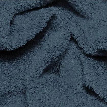Teddystoff Dunkel Jeans ab 0.5m