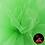 Thumbnail: Tüll in verschieden Uni Farben ab 0,5m