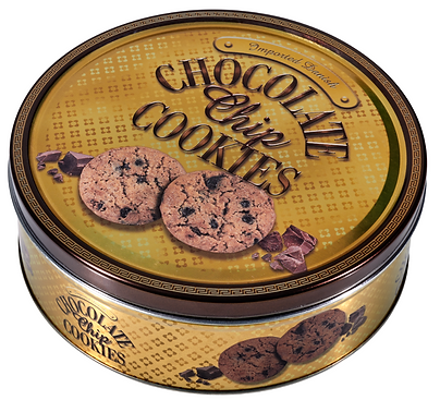 CHOCO CHIP COOKIES REGAL.png