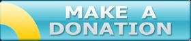 Donaion Button