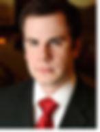 Thomas Lehman.jpg