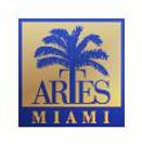 Artes Miami Logo