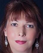 Elaine Rinaldi