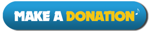 Donation button.png