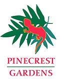 Pinecrest Gardens Logo