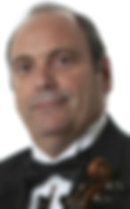 Orlando Forte, Violin