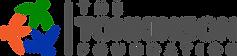 TTF logo PNG TRANSPARENT LARGE.png