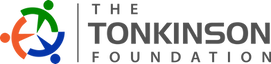 TonkinsonFoundation Logo