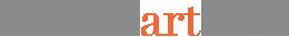 Miami ArtZine Logo