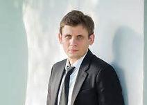 Valentin Mansurov, Violin