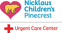 Nicklaus PINECREST Urgent Care Center.jp