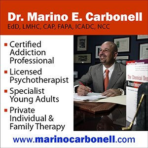 Dr. Marino Carbonell