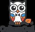 CultureOwl Logo