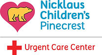 Nicklaus PINECREST Urgent Care Center Lo