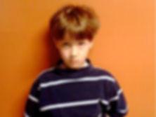 Boy_edited.jpg