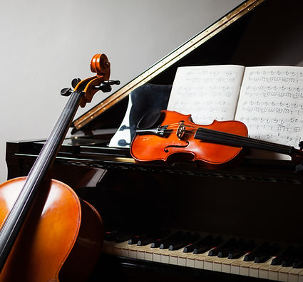 Classical-music-instruments.jpg