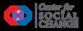 CFSC Logo Color.png