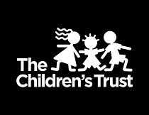the_childrens_trust_logo_white-reverse-r