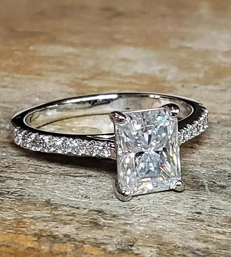 M Ring.PNG