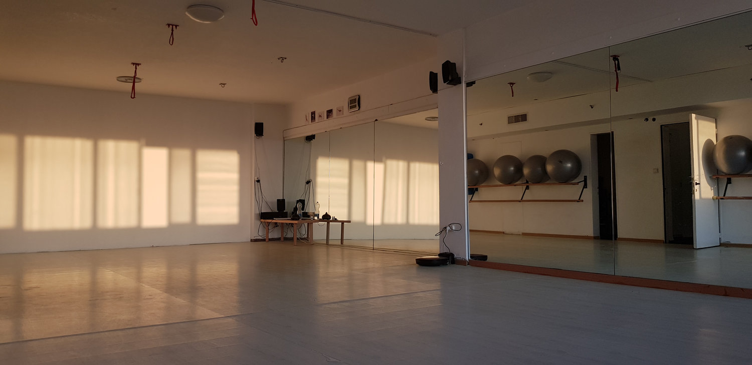 VIEW HALL RENT