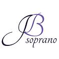 JB Logo (1).png