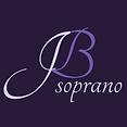 JB Logo (2).png