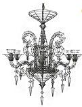 Nathalie_BORÉ_design_Architecte_d'intéri