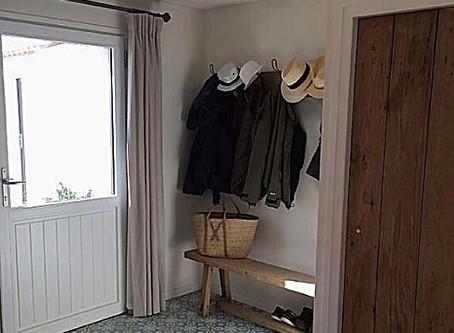 La Décoration d'intérieur pour vos locations saisonnières
