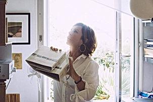 Nathalie Boré