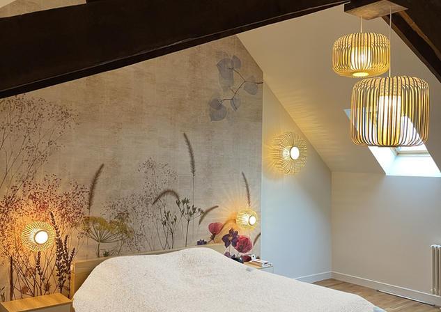 Chambre fresque florale.jpg