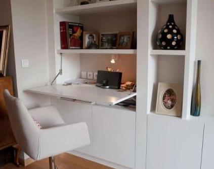 Comment aménager un espace restreint ?