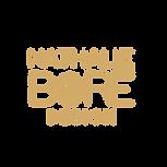 Logo Nathalie Boré Design