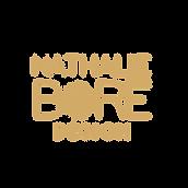 logo Nathalie Boré Design Architecte d'i