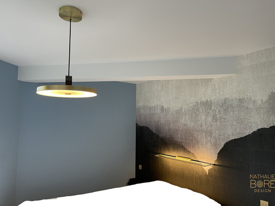 Panoramique chambre.jpg