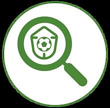 Logo_busqueda_equipo.png